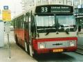 1988 17-1 GVBG-a