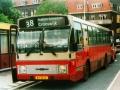 1988 18-1 GVBG-a