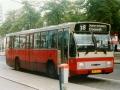 1988 18-2 GVBG-a