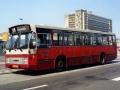 1988 11-4 GVBG -a