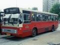1988 14-3 GVBG -a