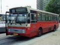 1988 15-4 GVBG -a