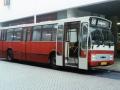 1988 16-2 GVBG -a