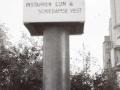 Bulgersteijn 1954-1 -a