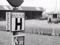 CW Kleiweg 1965-1 -a