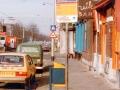 Claes de Vrieselaan 1980-1 -a