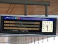 DRIS_Metro_Rotterdam -a