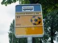 Delftseplein 2000-1 -a