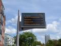 Display Beukelsdijk 2014-1 -a