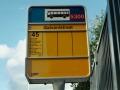 Galvanistraat 2000-1 -a