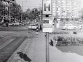 Goudsesingel 1966-1 -a
