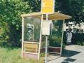 Grindweg 1989-1 -a