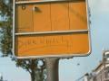 Hudsonplein 1981-1 -a