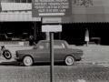 Mathenesserplein 1964-1 -a