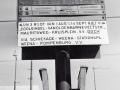 Mauritsweg 1968-1 -a