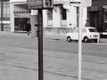 Mauritsweg 1969-1 -a