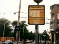Nieuwe Binnenweg 1992-1 -a