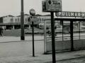 Pompenburg-1 -a