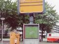 Prinsenplein 1993-1 -a