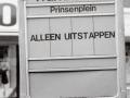 Prinsenplein 1993-2 -a