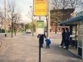 Proveniersplein 1989-1 -a