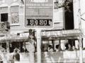 Provenierssingel 1977-1 -a