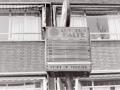 Rochussenstraat 1967-1 -a