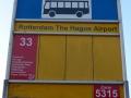 Rotterdam Airportplein 2016-1 -a