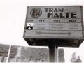 Rotterdamsedijk 1955-1 -a