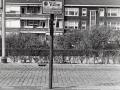 Rotterdamsedijk 1976-1 -a