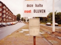 Rotterdamsedijk 1985-1 -a