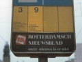 Schiekade 1979-1 -a