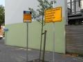 Schietloodstraat 2014-1 -a
