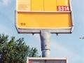 Smeetlandsedijk 1996-1 -a