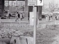 Stationsplein 1966-1 -a