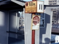 Stationsplein 1967-1 -a