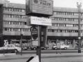 Stationsplein 1968-2 -a