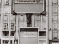 Stationsplein 1968-4 -a