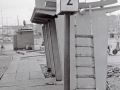 Stationsplein 1969-1 -a