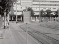 Stationsplein 1981-1 -a