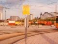 Stationsplein 1985-1 -a