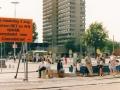 Stationsplein 1986-2 -a