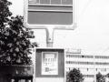 Stationsplein 1988-1 -a