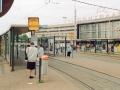 Stationsplein 1992-1 -a