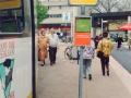 Stationsplein 1992-2 -a