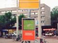 Stationsplein 1992-3 -a