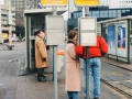Stationsplein 1996-1 -a
