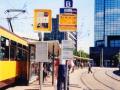 Stationsplein 1998-1 -a