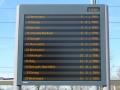 Stationsplein-2018-1-a