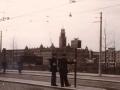 Stationsweg 1950-1 -a